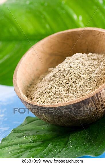 قناع الطين وفوائده للبشرة والجسم والأسنان واليدين