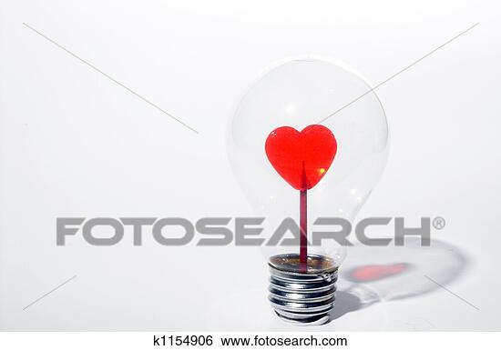 รูปภาพ