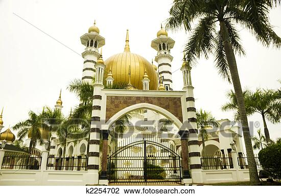 k2254702 - mosques