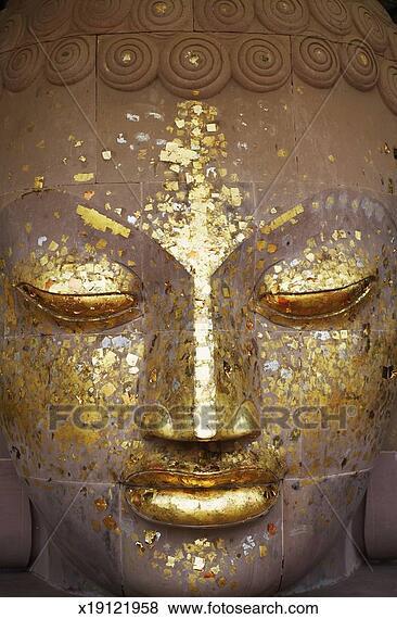 maurice buddhist singles Buddhist contribution to social welfare in australia by patricia sherwood lecturer in social anthropology edith cowan university psherwood@ecueduau.