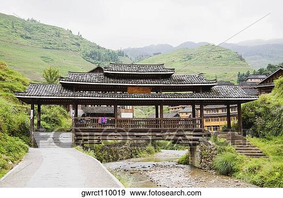 Casa do Shun Gwrct110019