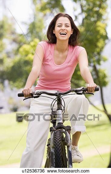 http://comps.fotosearch.com/bigcomps/UNQ/UNQ526/u12536736.jpg