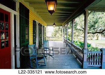 ... plantation the sole surviving creole sugar plantation la vacherie