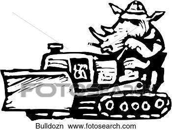http://comps.fotosearch.com/comp/ARP/ARP114/bulldozin_~Bulldozn.jpg