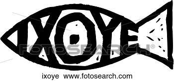 Ixoye visualizza la grafica clip art ingrandita - Libero clipart storie della bibbia ...