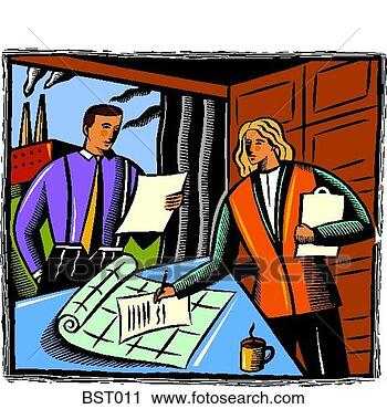 تذكر (مبادئ التامين ) Executive-signing-contract_~BST011