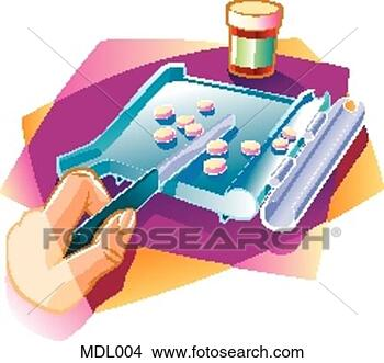 external image pharmacist-dispensing-pills_~MDL004.jpg