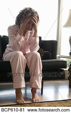 martine Accentue-femme-pyjamas_~BCP610-81