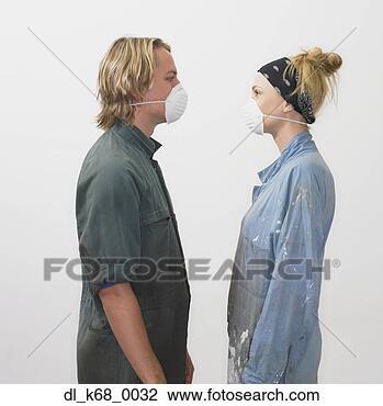couple-porter-poussiere_~dl_k68_0032.jpg