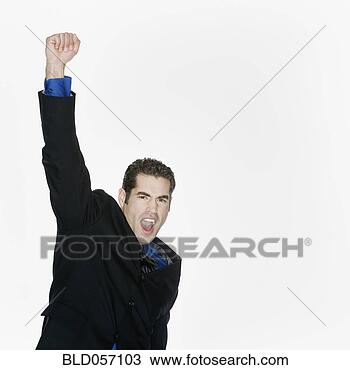 hispanic-businessman-cheering_~BLD057103.jpg