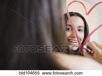 Flirten spaans