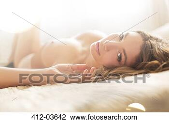 Via Fotosearch