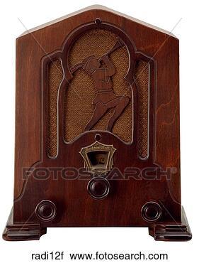 Stock photography of maker jackson bell model peter pan for Maker jackson