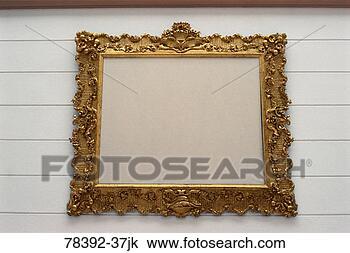 Archivio Fotografico - specchio, nazionale, galleria, dublin, irlanda. fotosearch - cerca foto, illustrazioni, immagini e foto clipart