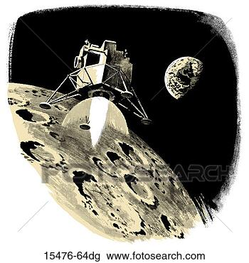 space-shuttle-landing_~15476-64dg.jpg