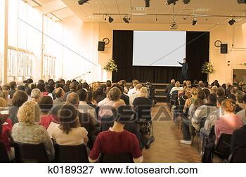 Foto - negócio, reunião.  fotosearch - busca  de fotos, imagens  e clipart