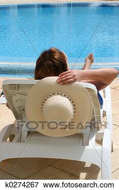 Foto - férias, tempo.  fotosearch - busca  de fotos, imagens  e clipart