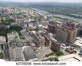 Stock Photo - view of albany,&lt;br /&gt;&lt;br /&gt;&lt;br /&gt;&lt;br /&gt;<br /> new york. fotosearch&lt;br /&gt;&lt;br /&gt;&lt;br /&gt;&lt;br /&gt;<br /> - search stock&lt;br /&gt;&lt;br /&gt;&lt;br /&gt;&lt;br /&gt;<br /> photos, pictures,&lt;br /&gt;&lt;br /&gt;&lt;br /&gt;&lt;br /&gt;<br /> wall murals, images,&lt;br /&gt;&lt;br /&gt;&lt;br /&gt;&lt;br /&gt;<br /> and photo clipart&#8221; border=&#8221;0&#8243; /></div> </div> </td> </tr> </tbody> </table> 					</div><!-- .entry-content -->  		<footer class=