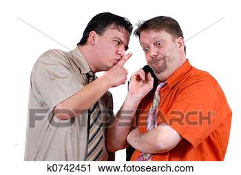Stock Photography - conspiracy and  gossip. fotosearch  - search stock  photos, pictures,  wall murals, images,  and photo clipart