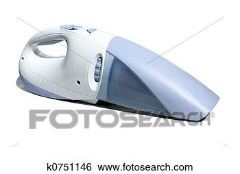 Stock Photo - vacuum cleaner.  fotosearch - search  stock photos,  pictures, images,  and photo clipart