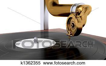 gramophone_~k1362355.jpg