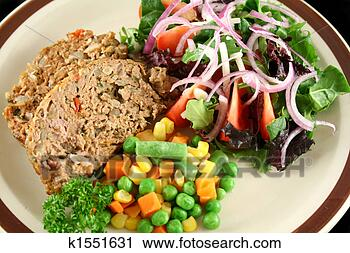 Stock Photography - meatloaf and vegetables&lt;br /&gt;&lt;br /&gt;&lt;br /&gt;&lt;br /&gt;<br /> 1. fotosearch&lt;br /&gt;&lt;br /&gt;&lt;br /&gt;&lt;br /&gt;<br /> - search stock&lt;br /&gt;&lt;br /&gt;&lt;br /&gt;&lt;br /&gt;<br /> photos, pictures,&lt;br /&gt;&lt;br /&gt;&lt;br /&gt;&lt;br /&gt;<br /> wall murals, images,&lt;br /&gt;&lt;br /&gt;&lt;br /&gt;&lt;br /&gt;<br /> and photo clipart&#8221; border=&#8221;0&#8243; /></p> <p> <a title=