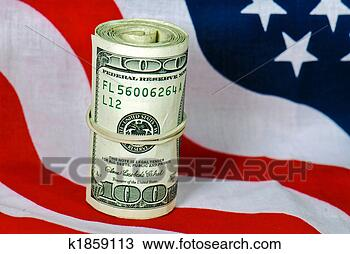 Stock Photo - stimulous bill.  fotosearch - search  stock photos,  pictures, images,  and photo clipart