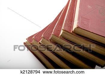 Archivio fotografico fondo metallo rame metallico for Foglio metallico