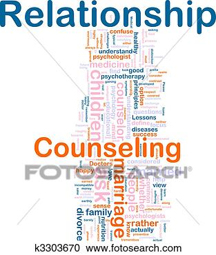 Marriage and Family Therapy apa style helper download