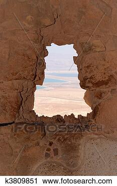 看见窗口的风景