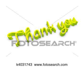 Banque de Photo - remercier. fotosearch - recherchez des photos, des images et des cliparts