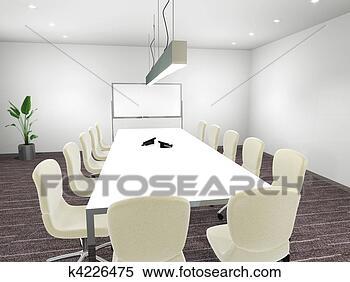 沙发背景欧式画图
