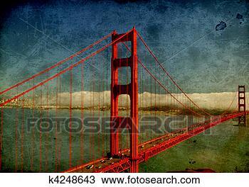 求一些简易桥梁的cad结构图