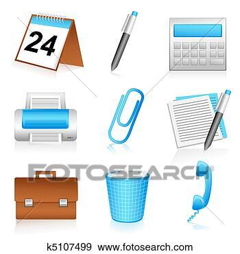 editable, notepad, 作品, 便携式, 信件, 元素, 公文包, 办公室, 压光机, 商业, 图标, 垃圾, 垃圾箱, 夹子, 对象, 怀特, 打印机, 技术, 描述, 收到者, 收集, 放置, 数据, 文件, 文件夹, 日期, 电话, 矢量, 笔记本, 符号, 纸, 纸夹子, 组织者, 网, 背景;, 袋子, 计算器, 计算机, 设备, 设计, 通信, 钢笔, 隔离, 页, 插画,图画,剪贴画,图像,图片,绘图,美术作品, 免版税, k5107499