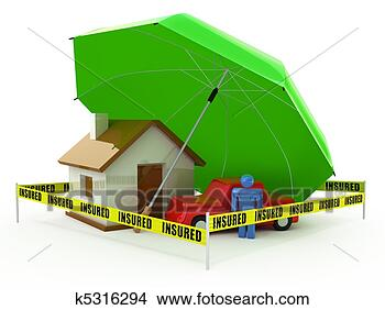 what is home insurance excess