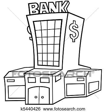 银行产品手绘板报