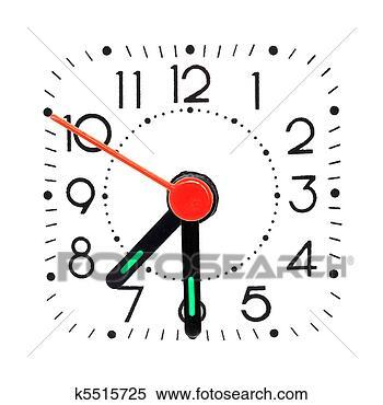 World clock timer free download