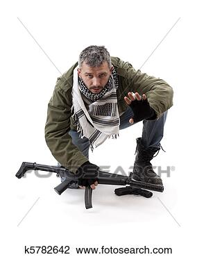 Stock Photo - surrender. fotosearch  - search stock  photos, pictures,  wall murals, images,  and photo clipart