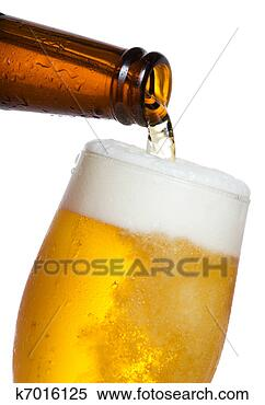http://comps.fotosearch.com/comp/CSP/CSP701/beer-pouring-glass_~k7016125.jpg