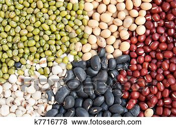 how to prepare dried legumes