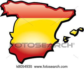 Arquivos de Ilustração - espanha. fotosearch  - busca de imagens  de vetor grã¡fico,  desenhos, clip  art, ilustraã§ãµes