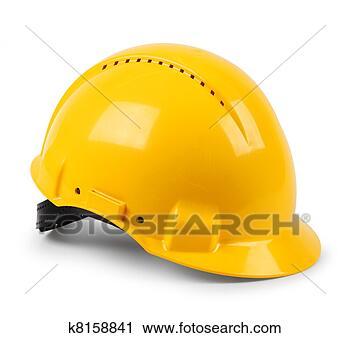 各式各样的摄影图片库 - 现代, 黄色, 努力, 帽子