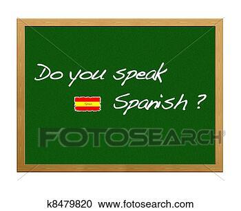 Arquivo de Fotografias - espanhol. fotosearch  - busca de fotos,  imagens e clipart