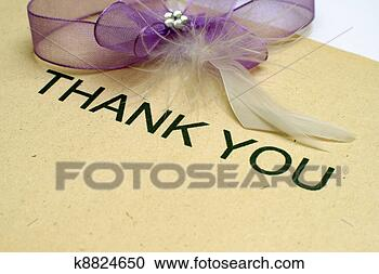 Stock Photography - thank you. fotosearch - search stock photos, pictures, wall murals, images, and photo clipart