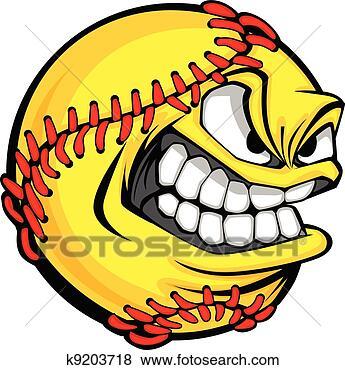 softball sunglasses  fastpitch softball