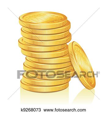 Pile Of Gold Jewelry Images Stock Photos amp Vectors