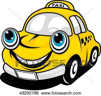 车主常按喇叭感觉被歧视!