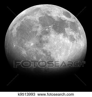 没有月亮的夜晚叫什么