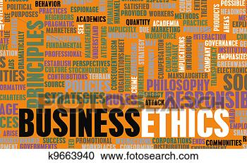abstract on professionalism and ethics in the workplace Professionalism essay professionalism and teamwork  2014 abstract this paper addresses  workplace ethics.