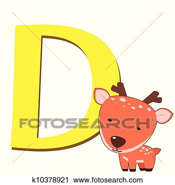 动物剪贴画 动物剪贴画图片大全 动物剪贴画图案